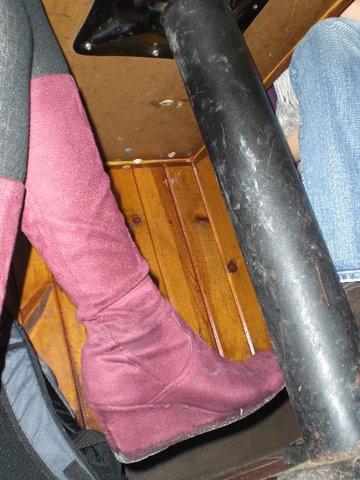 boots21.jpg